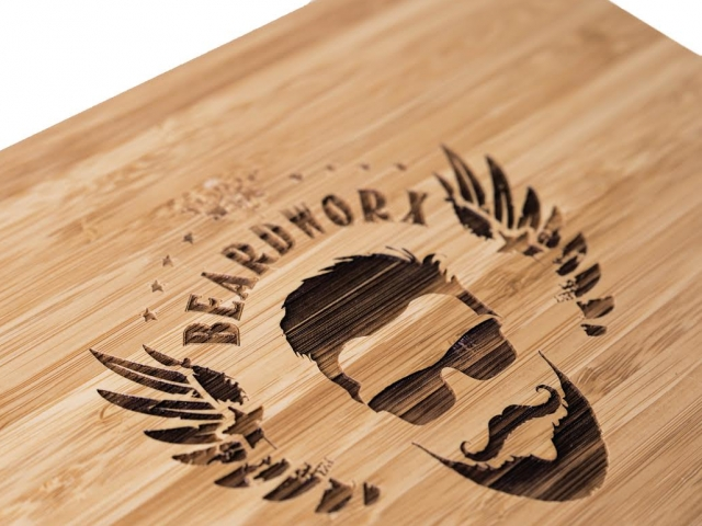 beardworx