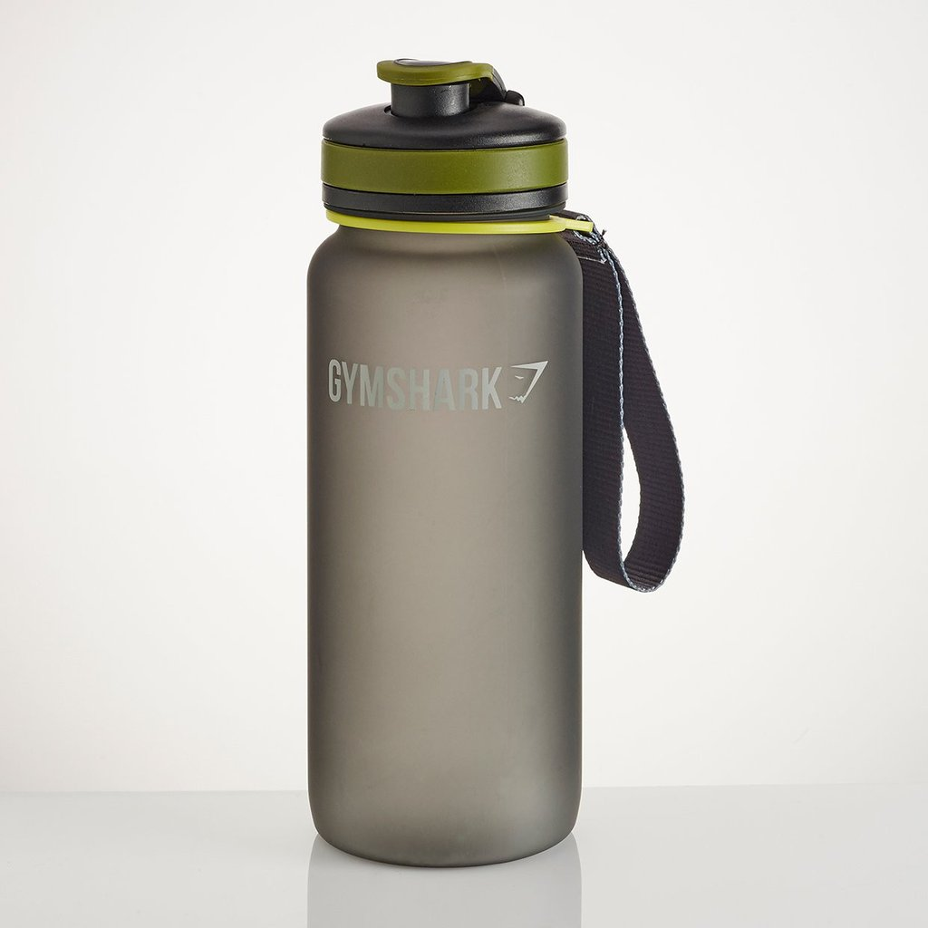 Gymshark Flow Water Bottle