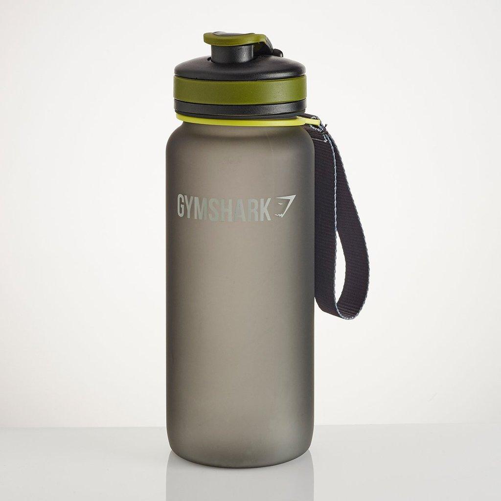 Gymshark Flow Water Bottle