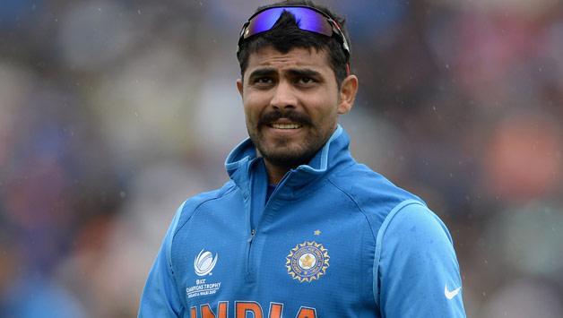 Source: www.cricketcountry.com