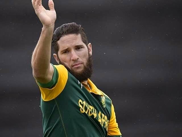 Source: www.cricketjunoon.com