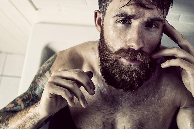 best beards in sport thebeardmag. Black Bedroom Furniture Sets. Home Design Ideas