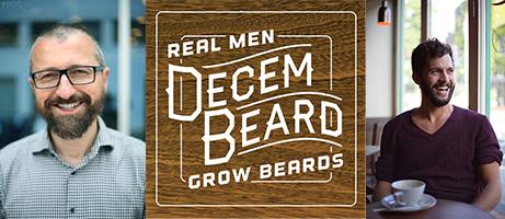 Decembeard-square