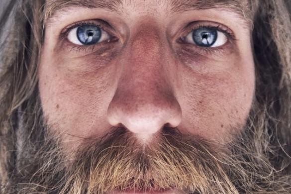 Carl Fredriksson