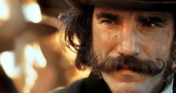 Best-Movie-Mustache-List
