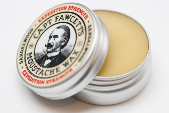 captain_fawcett_s_moustache_wax_expedition_strength