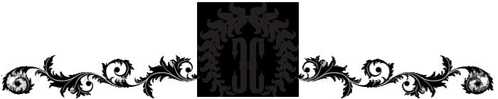 Cowboy Comb Logo