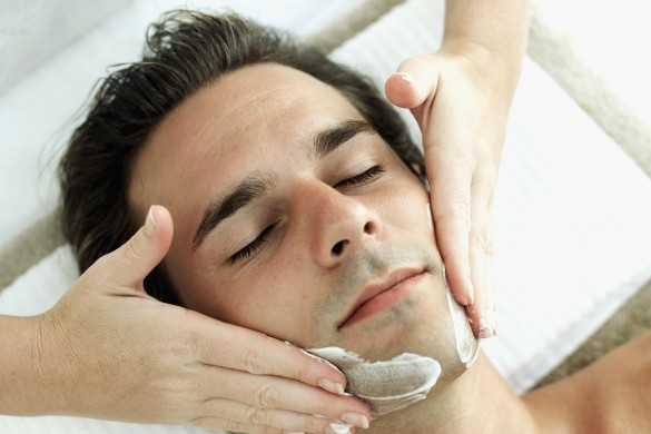 Source - http://www.holisticvanity.ca/wp-content/uploads/2013/02/men_facial.jpg