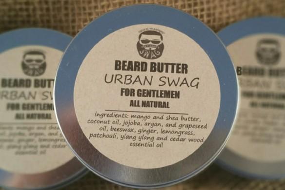 nm_beard_butter_urban_swag5_grande