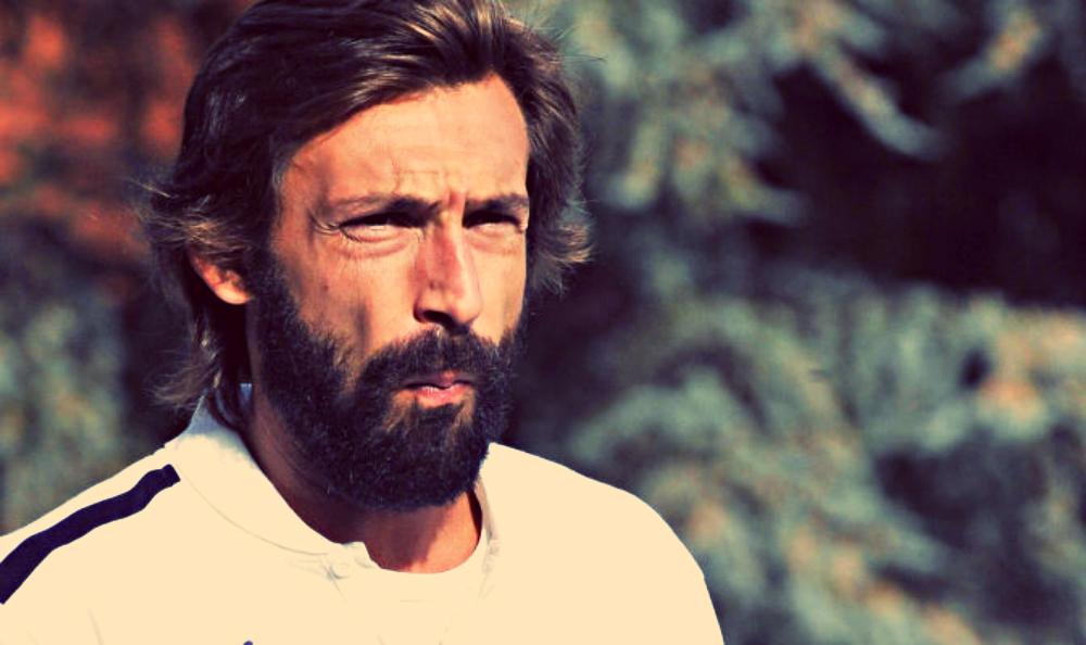 pirlo-beard-new1