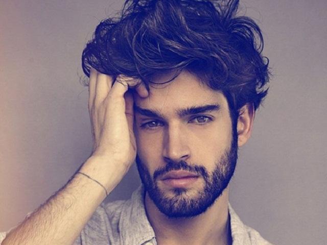 Beard-Styles-For-Men