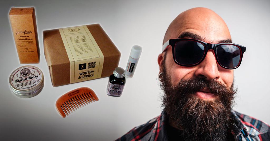 Beardcare-Toolkit-C--r0
