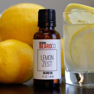 Lemon_Zest_1