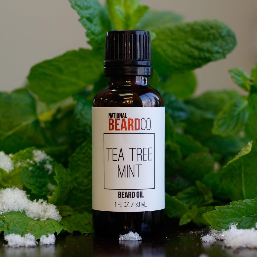 Tea_Tree_Mint_1