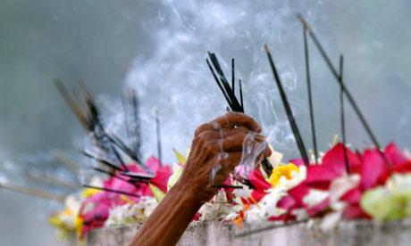 incense460x276