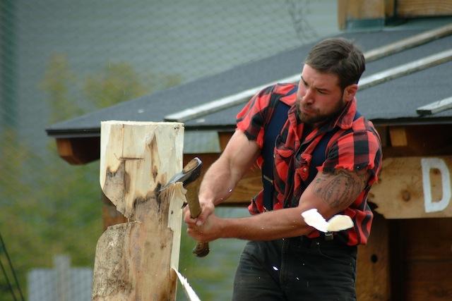 lumberjack-feud2