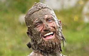 total-warrior-beard