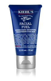 FACIAL FUEL - KIEHL'S