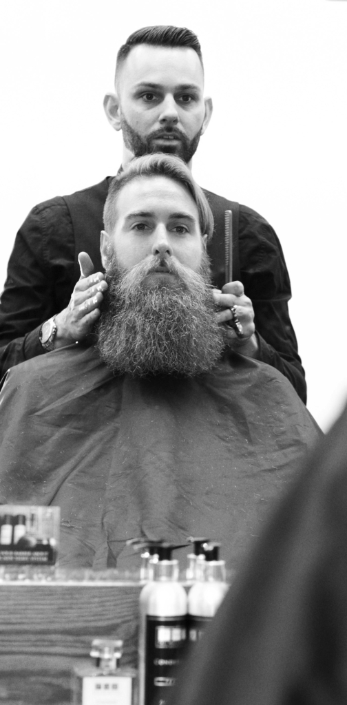 Barbers-crop-B&W-Small-7239