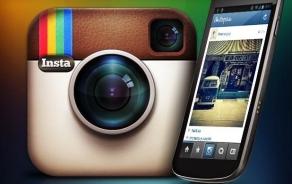 Instagram-620x400 (2)