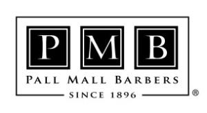 PMB-Final-logo_R-1-305x167