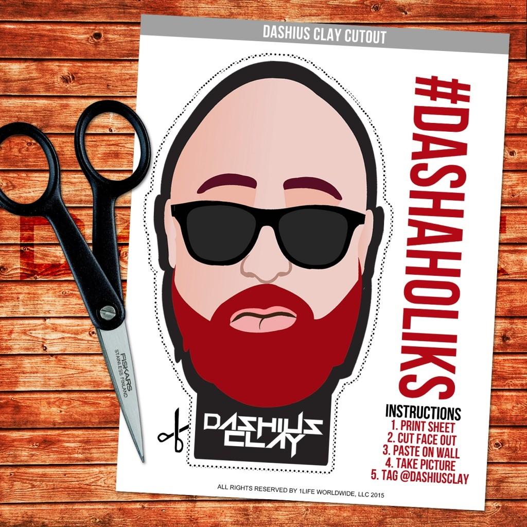Dashius-Clay-Sticker-Logo-Cutout-Promo-1024x1024