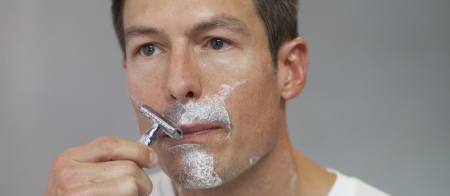 How-To-Wet-Shave-With-Safety-Razor-Landing-Page