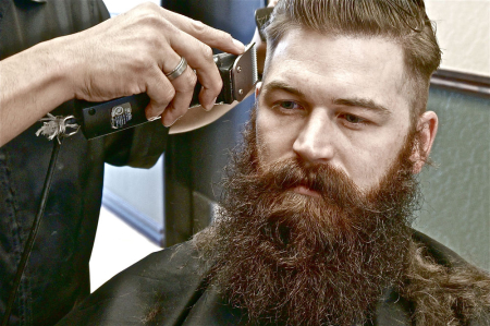 The+Kind+Sirs.+A+gentlemen's+style+blog.+Done+with+class+and+a+solid+beard.