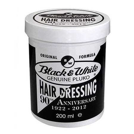 black_white_pomade