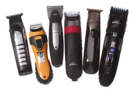 0813trimmers10