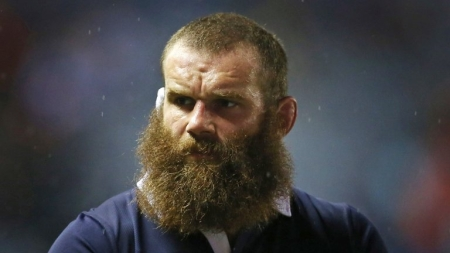 Rugby World Cup 2015 Beards Thebeardmag