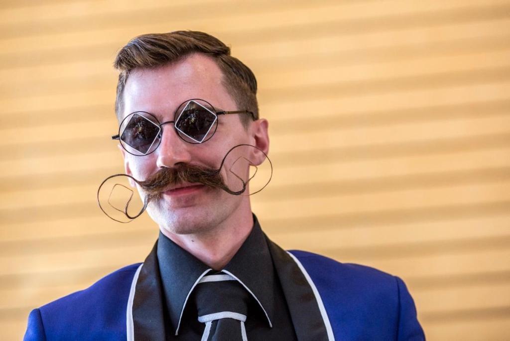 world-beard-moustache-championships-20151