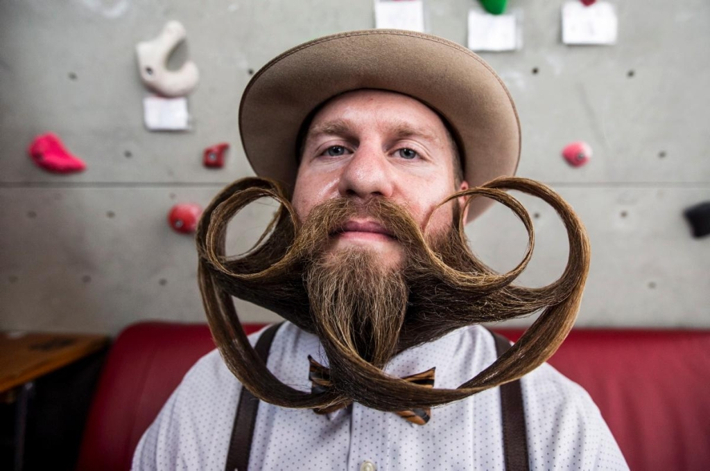 world-beard-moustache-championships-201510