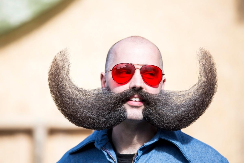 world-beard-moustache-championships-201512