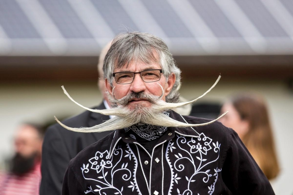 world-beard-moustache-championships-201513