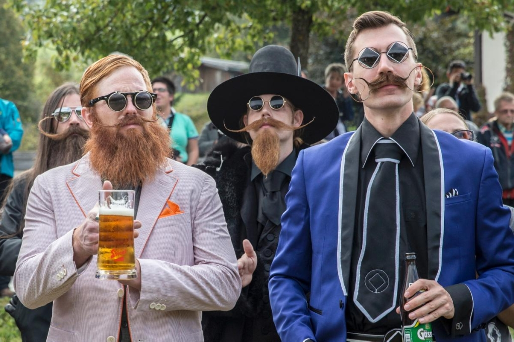 world-beard-moustache-championships-201514