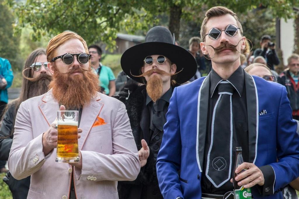 world-beard-moustache-championships-201514