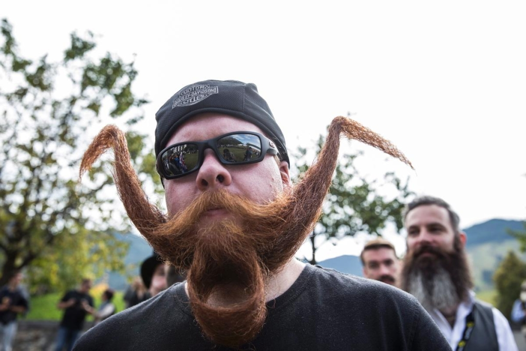 world-beard-moustache-championships-201515