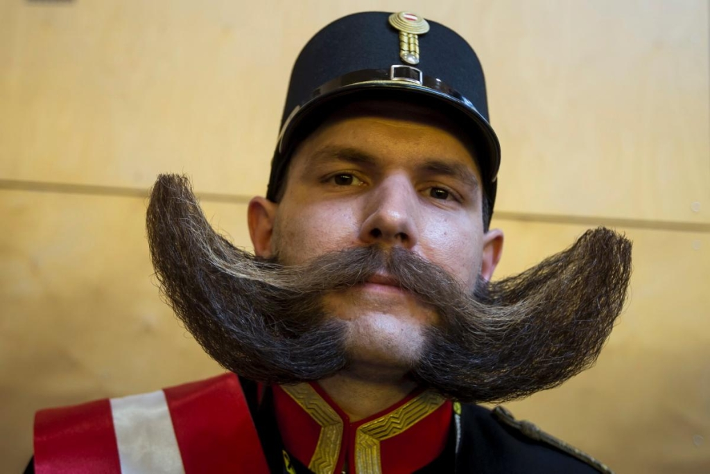 world-beard-moustache-championships-201516
