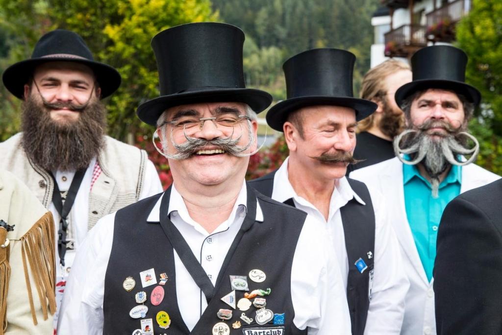 world-beard-moustache-championships-20152