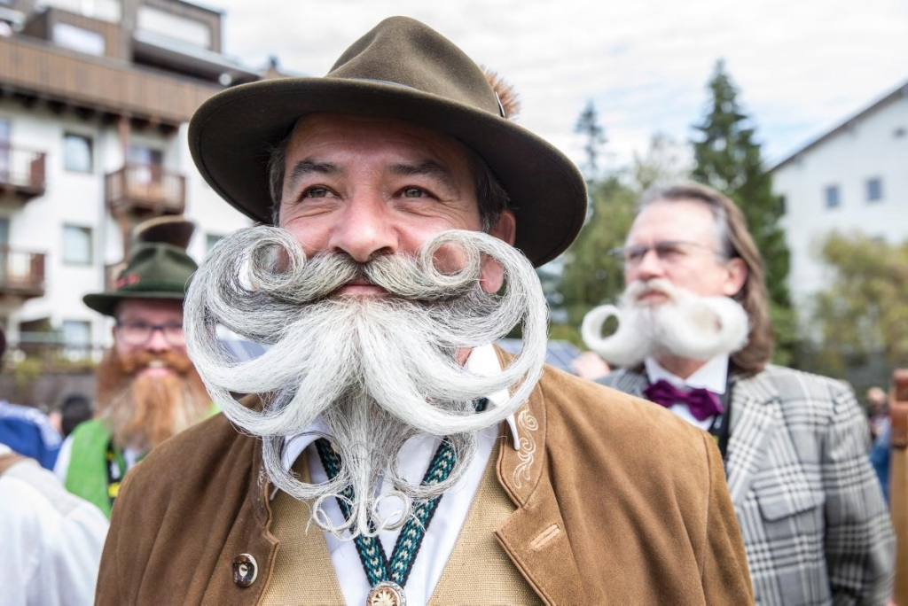 world-beard-moustache-championships-20155