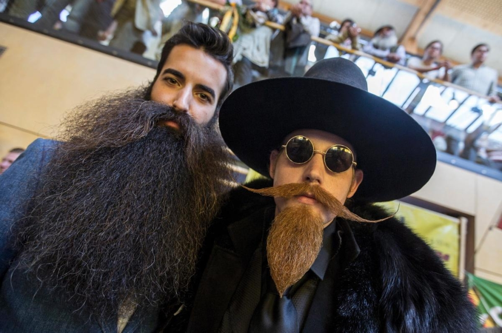 world-beard-moustache-championships-20156