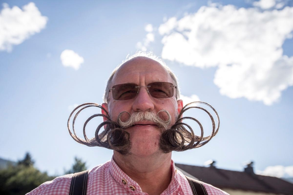 world-beard-moustache-championships-20157