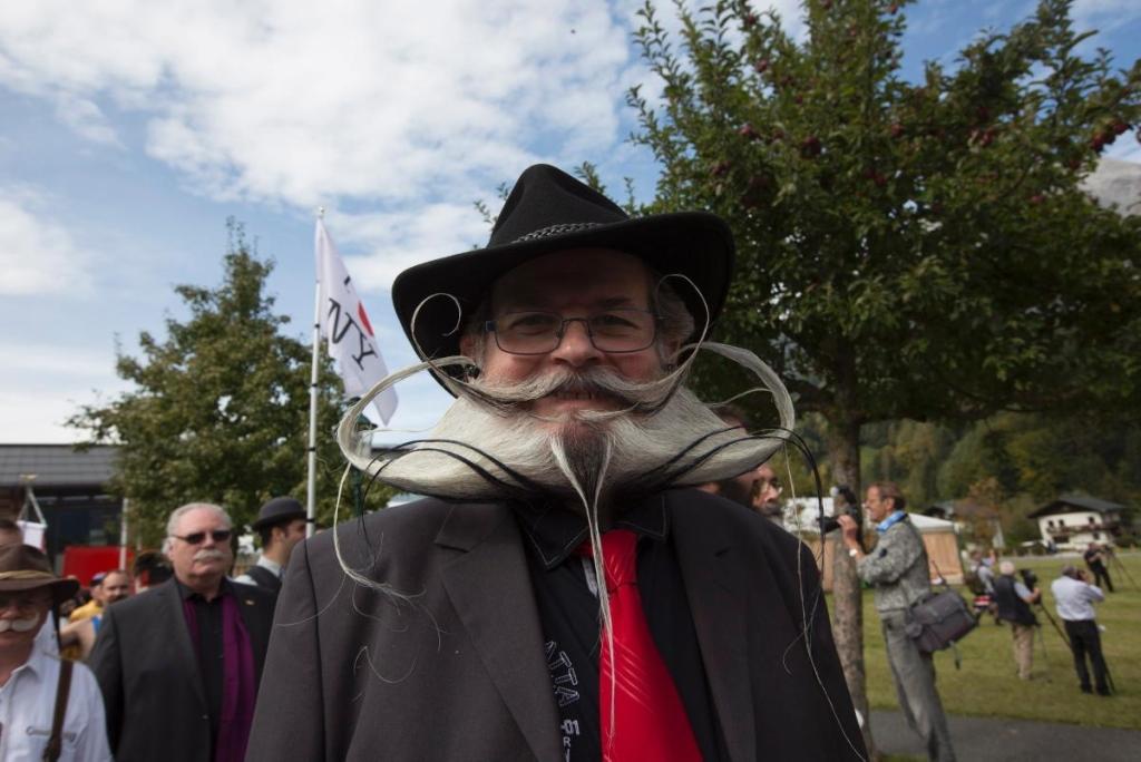 world-beard-moustache-championships-20158