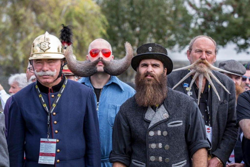 world-beard-moustache-championships-20159