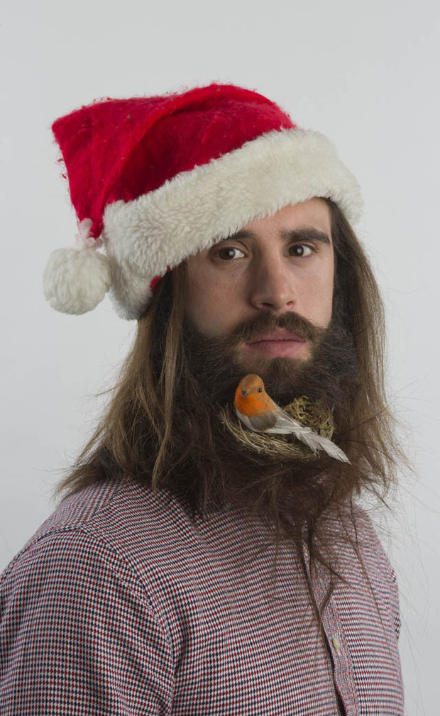FESTIVE-BEARD-DECORATIONS-174787
