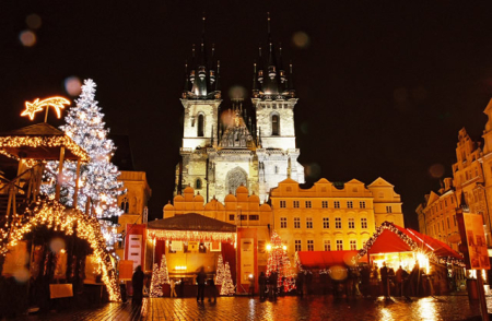 christmas-markets.at