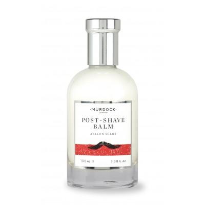 Murdock Post Shave Balm - £36