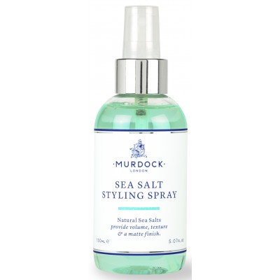 Sea Salt Styling Spray - £20