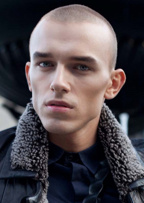 23.-Buzz-Cut-for-Men-Short-Hairstyles